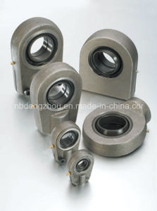 Rod Ends for Hydraulic Cyliner