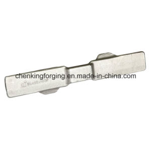 Forged Construction Machinery Parts pictures & photos