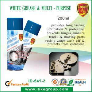 Ilike Spray White Lithium Grease pictures & photos