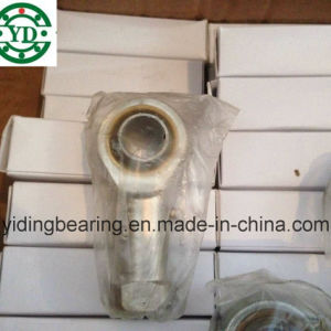 Good Quality Rod End Bearing Phs12 Phs16 with Female Thread pictures & photos