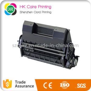 Compatible Okidata 52123601 B710n/Dn Black Toner Cartridge pictures & photos