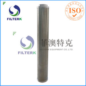 Replacement Hydraulic Pall Oil Filter Elements pictures & photos