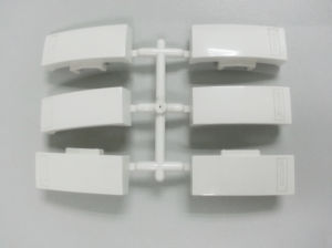Wall Switch Plastic Socket Button Mold pictures & photos