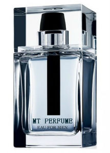 Male Perfume/Brand Perfume for Man pictures & photos