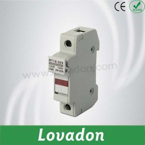 Rt18-32y Cylindrical Cap Shape Fuse pictures & photos