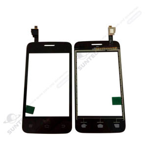 Original Touch Panel Digitizer Screen for Fly Iq434 pictures & photos