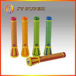 Jysuper LED Flashlight (JY-9595)