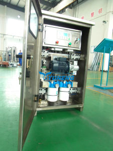 on Load Tap Changer on Line Transformer Oil Purifier pictures & photos