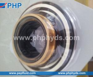 Sauer PV20, PV21, PV22, PV23, PV24, PV25, PV26 Sahft Seal Assy pictures & photos