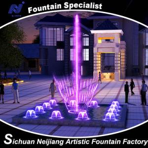 Kinds of Mini Music Fountain Small Fountain