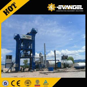 Low Price High Quality 60t/H Roady Asphalt Mixing Plant RD60 for Sale Us $1-100000 / Unit (FOB price) pictures & photos