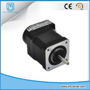 4 Poles Brushless DC Motor pictures & photos
