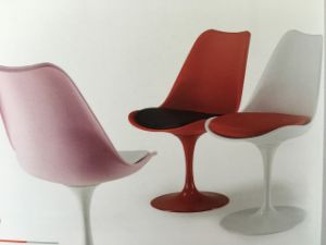 Beautiful Tulip Chairs for Sale pictures & photos