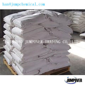 Melamine Coated Ammonium Polyphosphate for Industrial Use pictures & photos