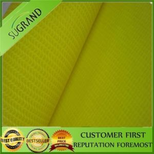 Factory Best Selling Waterproof Sun Shade Nets pictures & photos