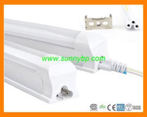 DC12V 5W 1ft 300mm Epistar LED Chips T5 Tube Light pictures & photos