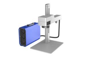 20W Laser Marking Machine pictures & photos