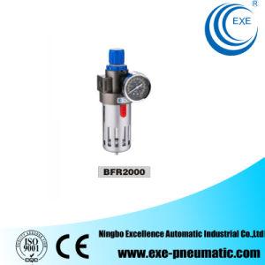 Afr/ Bfr Series Filter & Regulator Bfr2000 pictures & photos