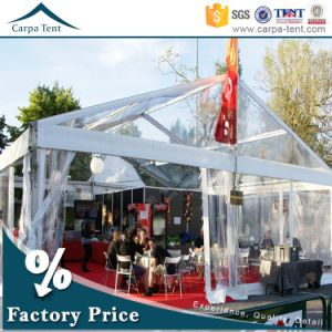 Outdoor 30*40m Events Canopy Tent for Wedding / Party pictures & photos