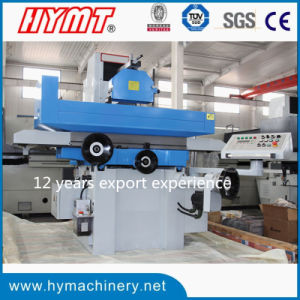 SGA4080AHR hydraulic type high precision Saddle Moving Surface Grinding machine pictures & photos
