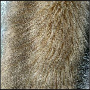 Fur /Fake Fur, Sherpa Fur Fabric pictures & photos