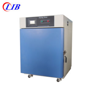 Customized Drying Oven with Stainless Steel Material pictures & photos