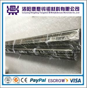 High Quality Molybdenum Rod Polishing Bright with Best Price, Molybdenum Bar pictures & photos