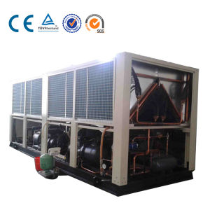 Industrial Large Scale Air Water Cooler pictures & photos