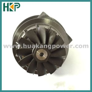 Cat Sk4 Td04hl-15ga 49189-02450 Turbo/ Turbocharger pictures & photos
