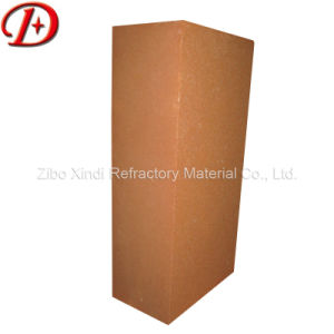 Insulating Brick Ng-10, Thermal Insulating, Fireproof pictures & photos
