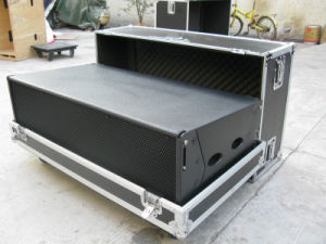 Professional Loudspeaker, PRO Audio, Professional Speaker, PRO Audio pictures & photos