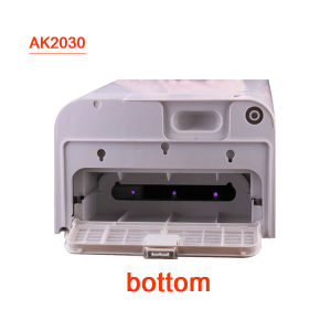 Low Noise Automatic Hand Dryer for Home (AK2030) pictures & photos