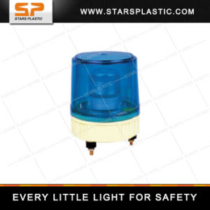 Wl-A15-X181 Rotating Warning Light/Rotary Warning Light Voltage: DC12V/24V, AC110V/220V pictures & photos
