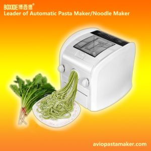 Household Pasta Machine ND-180b