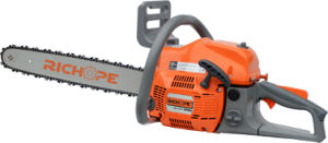 Two Stroke Gasoline Chainsaw with 18′′/20′′/22′′ Bar Chainsaw CS4630 pictures & photos