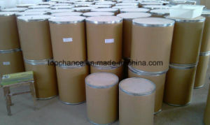 Good Propiconazole 95%Tc with Good Price pictures & photos