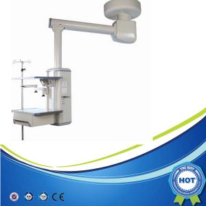 Electric Medical Ceiling Surgical Pendant (HFP-DD240/380) pictures & photos