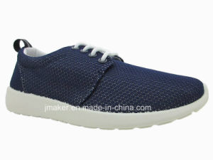 Best Selling Men′s Running Shoes Sports Shoes (J2521-M)