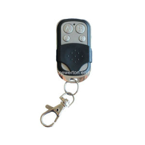 Universal Car Alarm Remote Control Duplicator 315MHz/433MHz pictures & photos