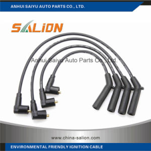 Ignition Cable/Spark Plug Wire for Ford Fiesta Fs29