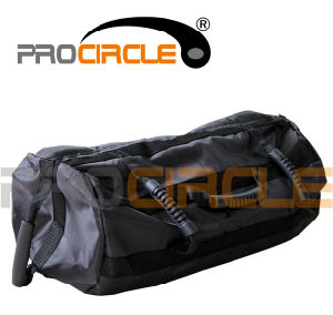 Top Durable Training Sand Bag Power Bag (PC-PB1003) pictures & photos