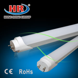 1200mm 1.2m 120cm 18W T8 LED Tube Light