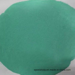 Basic Copper Sulfate for Pesticide pictures & photos