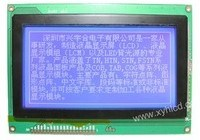 Mini Custom FSTN LCD Displays pictures & photos