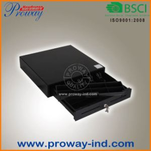 Cash Drawer for POS System (CD-420A) pictures & photos