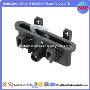 Customized Newly Molded Plastic Product pictures & photos
