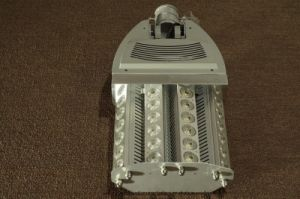 High Lumen 60W LED Street Light IP66 Waterproof pictures & photos