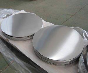 aluminum circle 1060 1100 1050 3003 pictures & photos