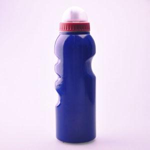 750ML Fingerprint Sport Bottle Plastic Water Bottle pictures & photos