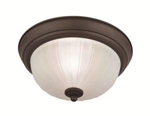 Moderm Simplism Style Ceiling Light (7111-07)